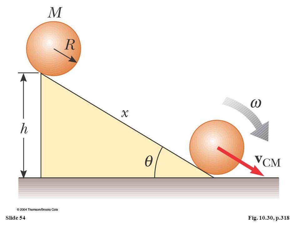 Slide 54Fig. 10.30, p.318
