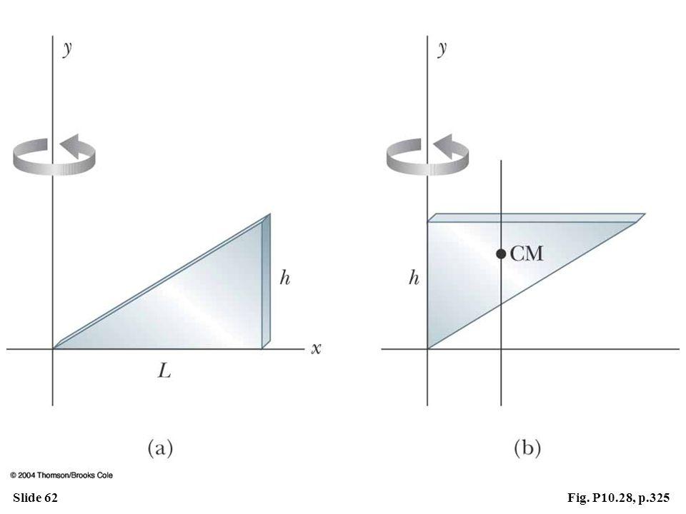 Slide 62Fig. P10.28, p.325