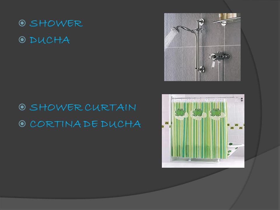  BATHTUB / TUB  BAÑERA  RUBBER MAT  TAPETE DE GOMA