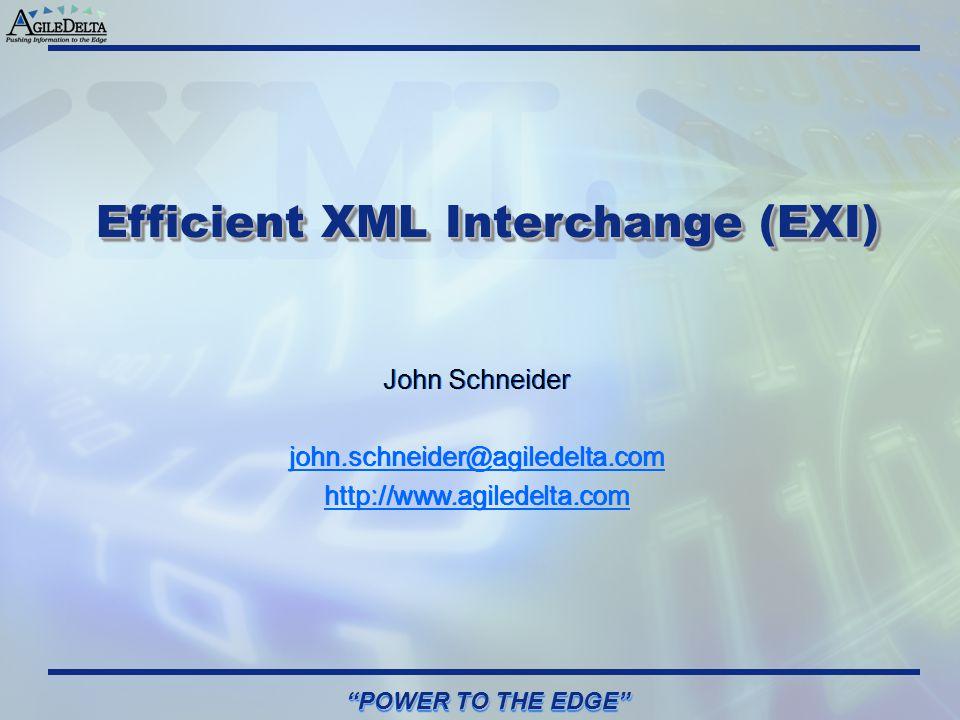 "John Schneider john.schneider@agiledelta.com http://www.agiledelta.com John Schneider john.schneider@agiledelta.com http://www.agiledelta.com ""POWER T"