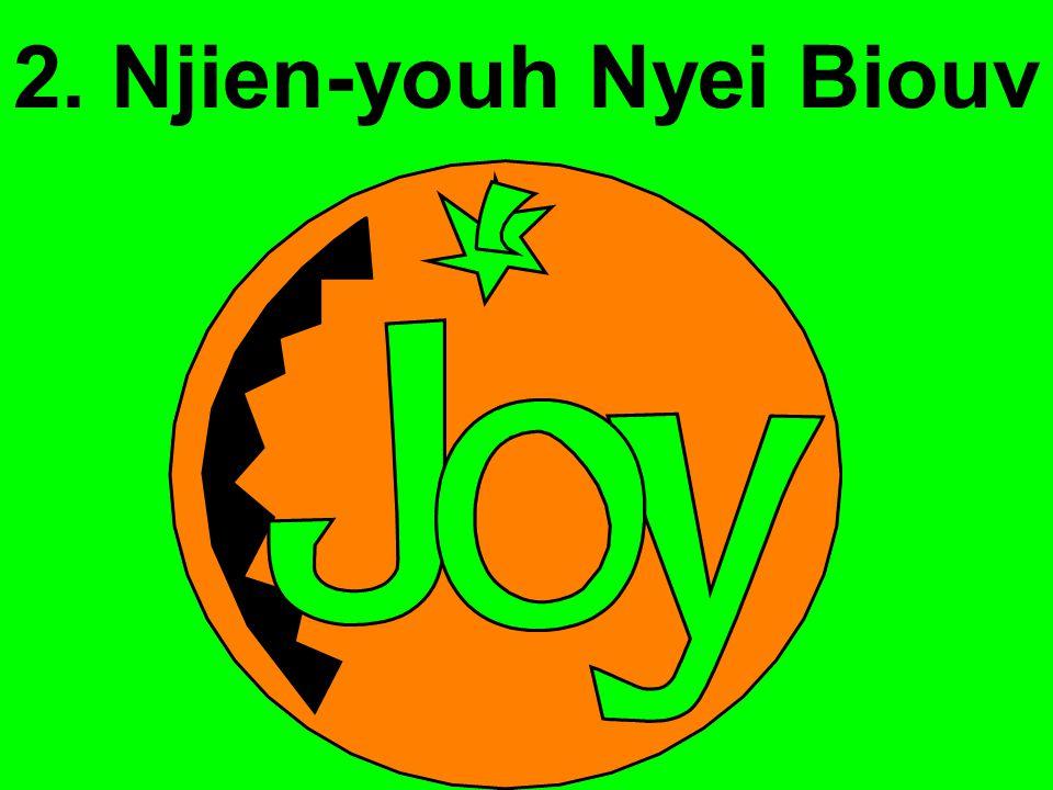 2. Njien-youh Nyei Biouv