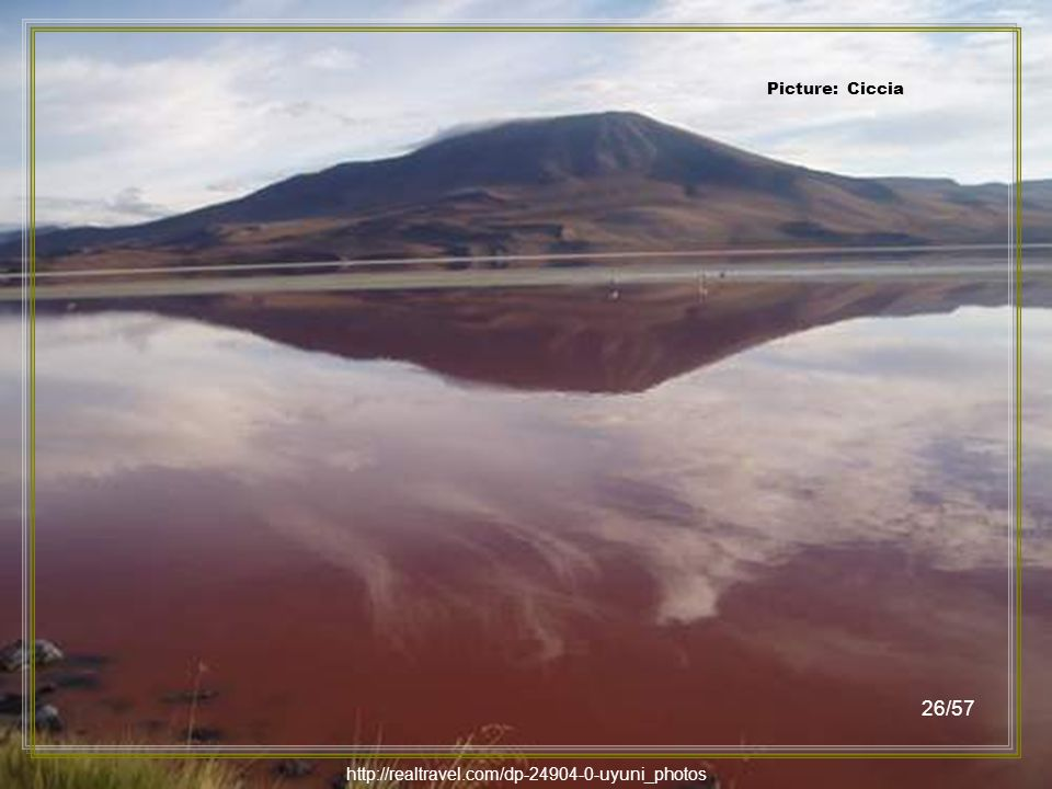 http://realtravel.com/dp-24904-0-uyuni_photos Lago Verde - Picture: kea 25/57