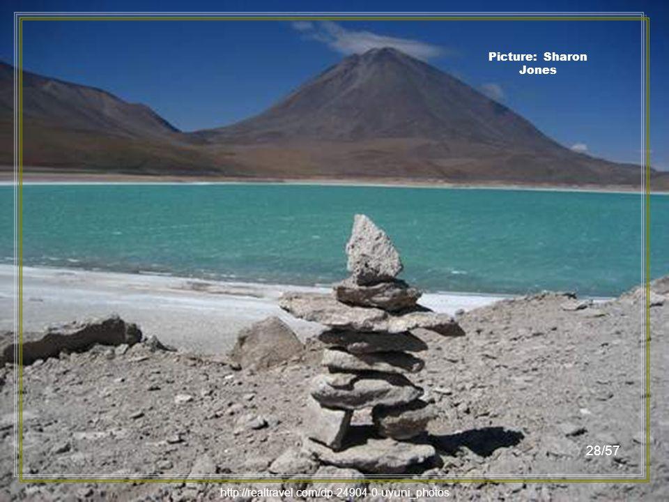 http://realtravel.com/dp-24904-0-uyuni_photos White Lake - Picture: Sal Paradise 27/57