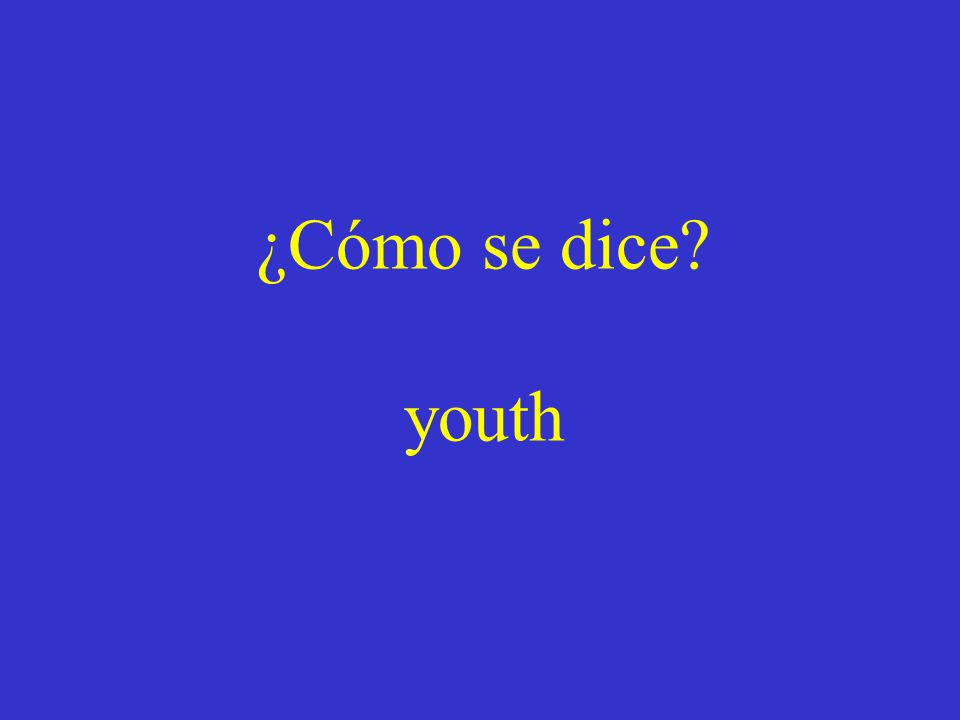 ¿Cómo se dice? I didn't manage to (failed to)…