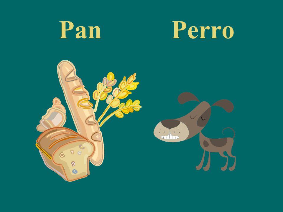 PanPerro