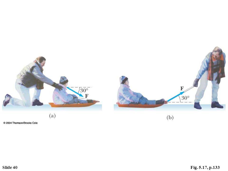 Slide 40Fig. 5.17, p.133