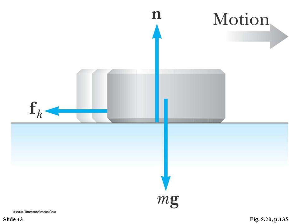 Slide 43Fig. 5.20, p.135