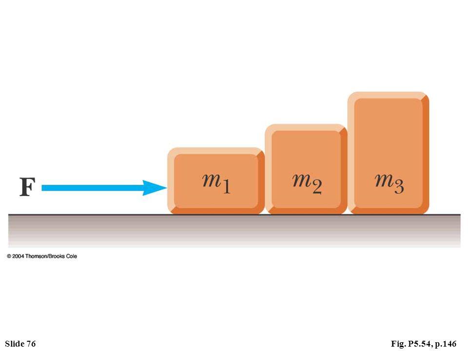 Slide 76Fig. P5.54, p.146