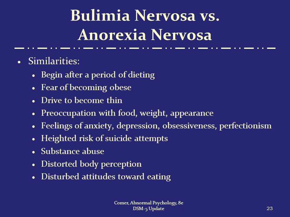 essays on bulimia << custom paper academic writing service essays on bulimia