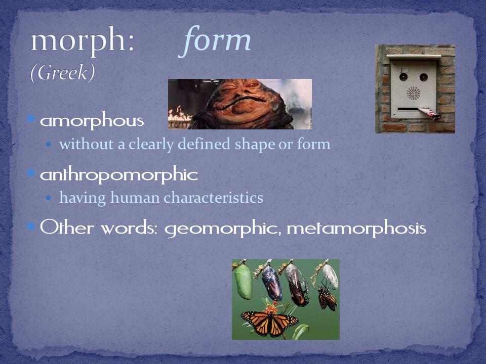 Mar, morph, rog, simil, turb. marsh area of low-lying land that is ...