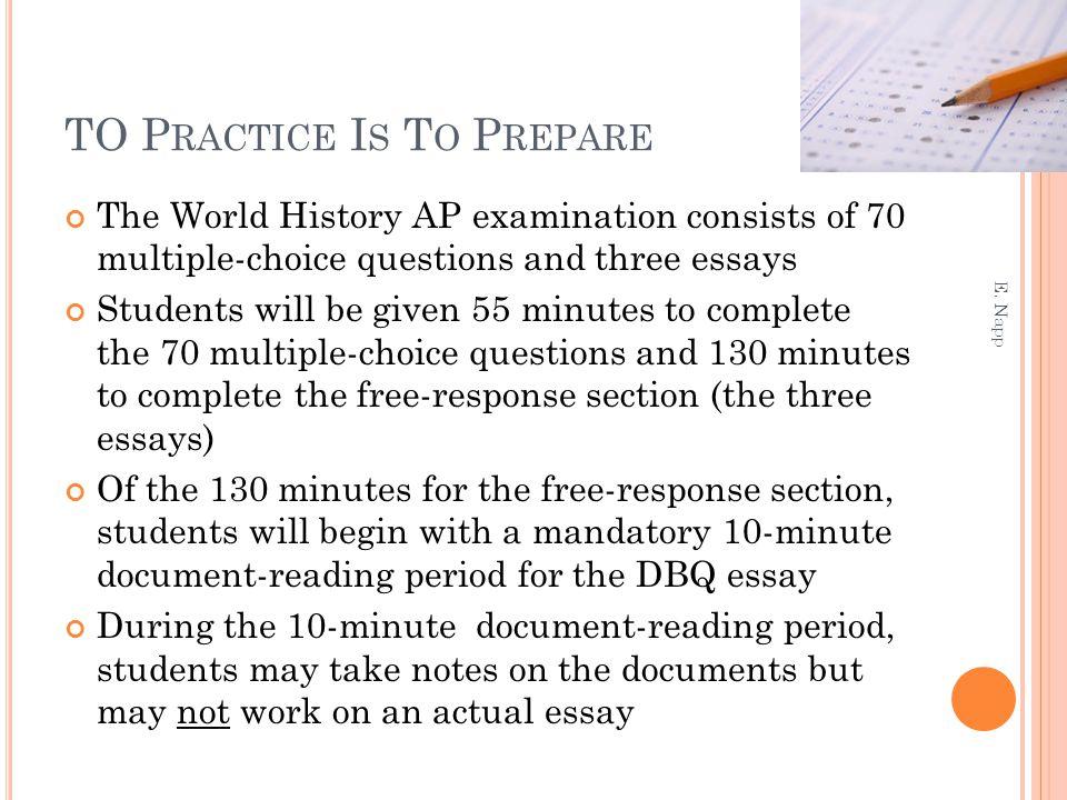 How to write an essay Degregoristore Com
