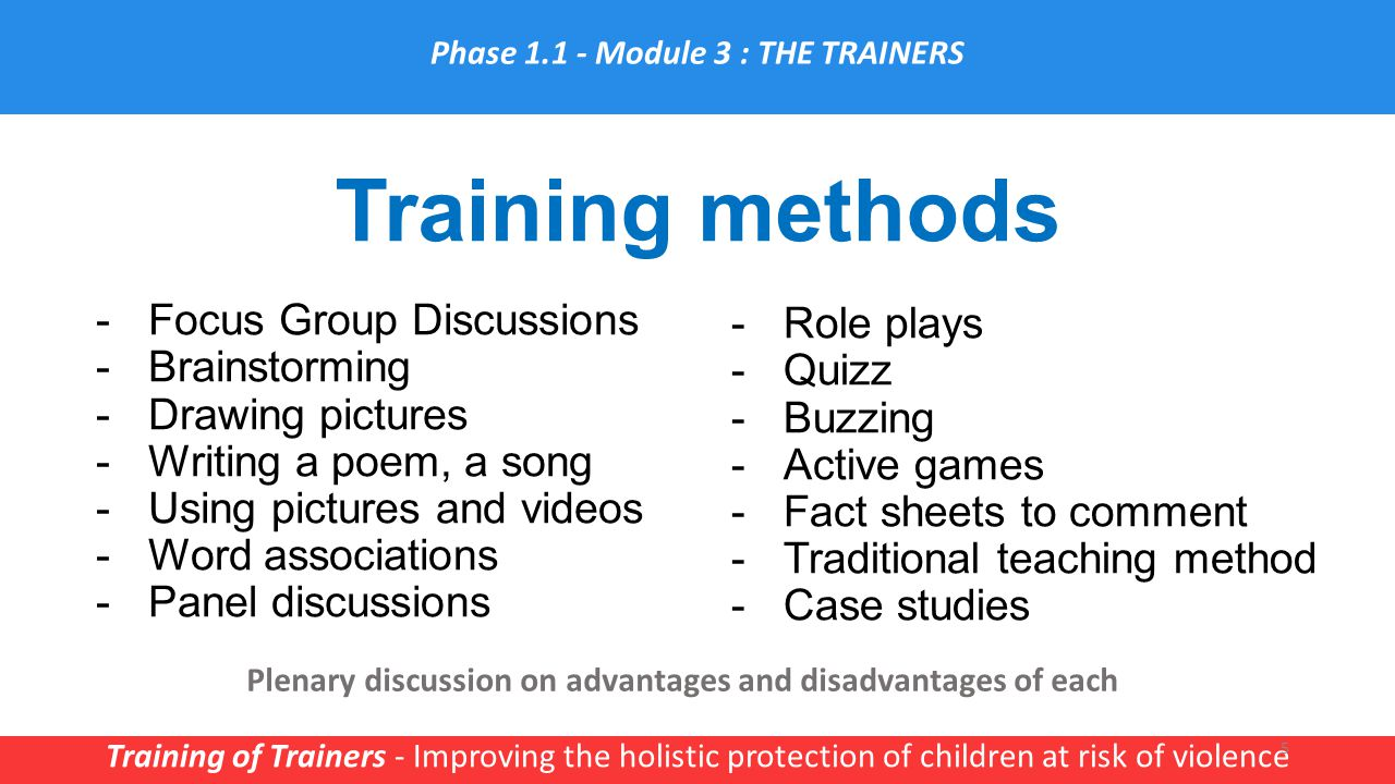 writing case studies for training Exercise prescription case studies case 1 – risk stratification for resistance training involving use of weight-lifting machines, initial training sessions.