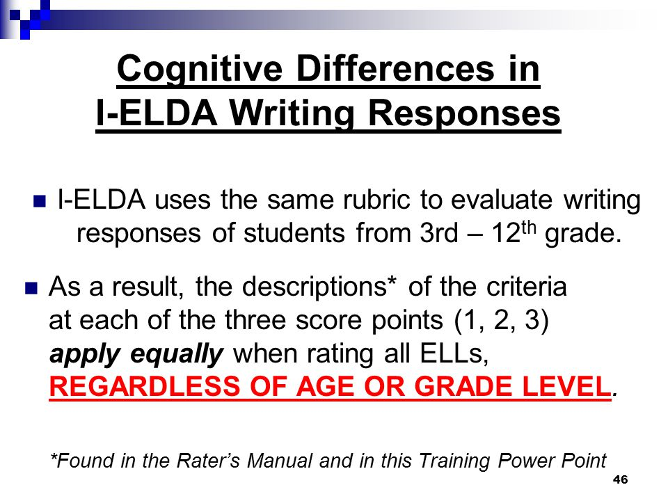 Rubric For Grading Resumes Sample Journeyman Electrician Resume Research  Paper Grading Rubric