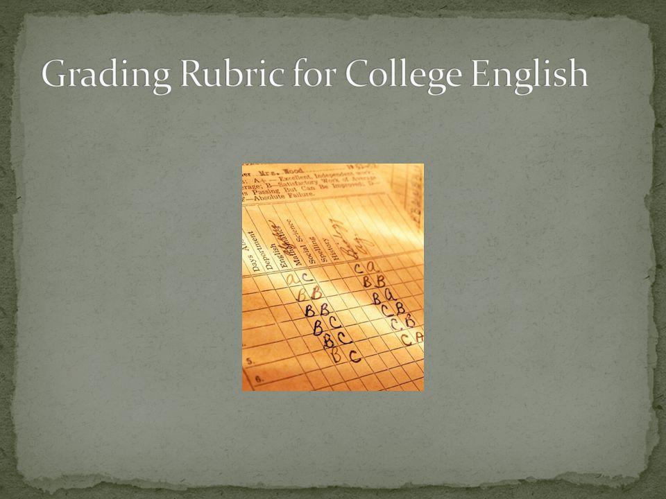 research paper manuscript
