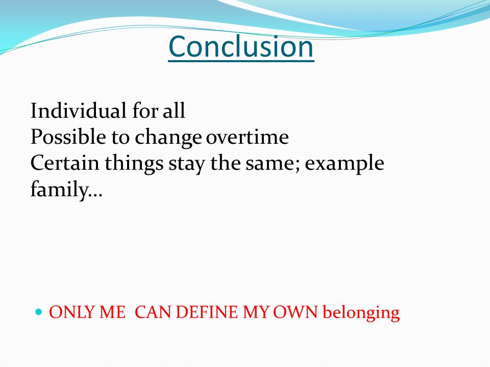 essay questions on belonging hsc These essay questions are from past hsc papers or assessment tasks at other schools  you could also make up your own questions by finding an interesting quote about belonging and adding the words discuss or do you agree.