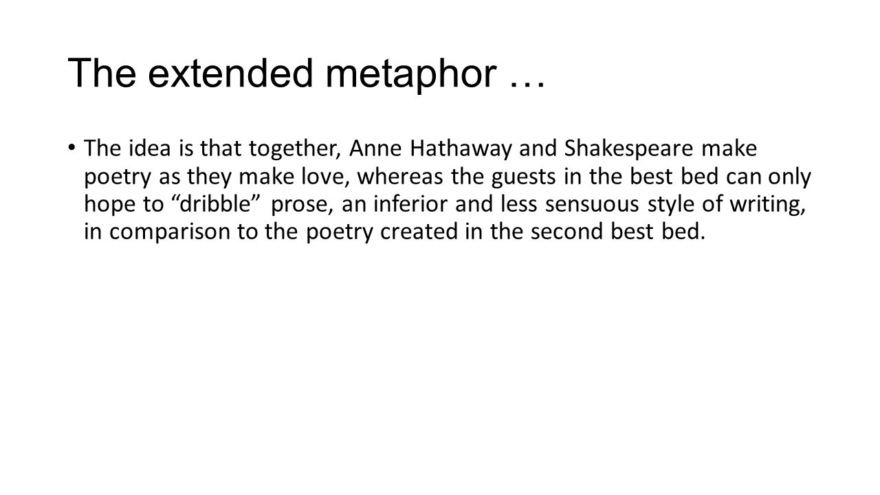 Metaphor Essay 5 Paragraph Essay On Martin Luther King Jr Taks