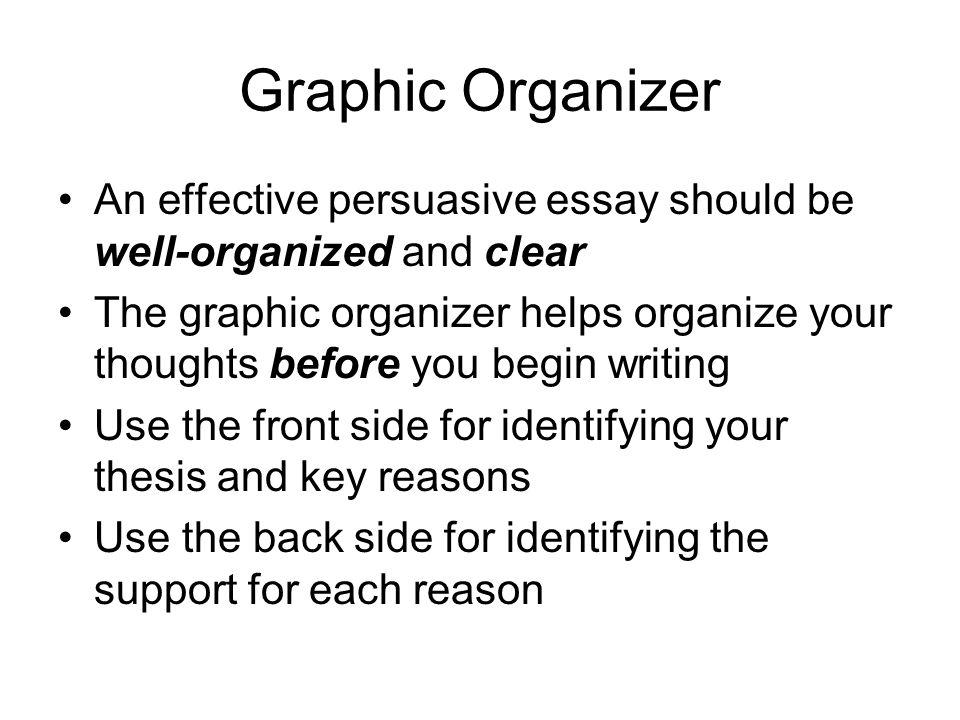 persuasive essay using regular triangle organization Facebook twitter google+ pinterest linkedin del stumbleupon tumblr reddit love this comments.