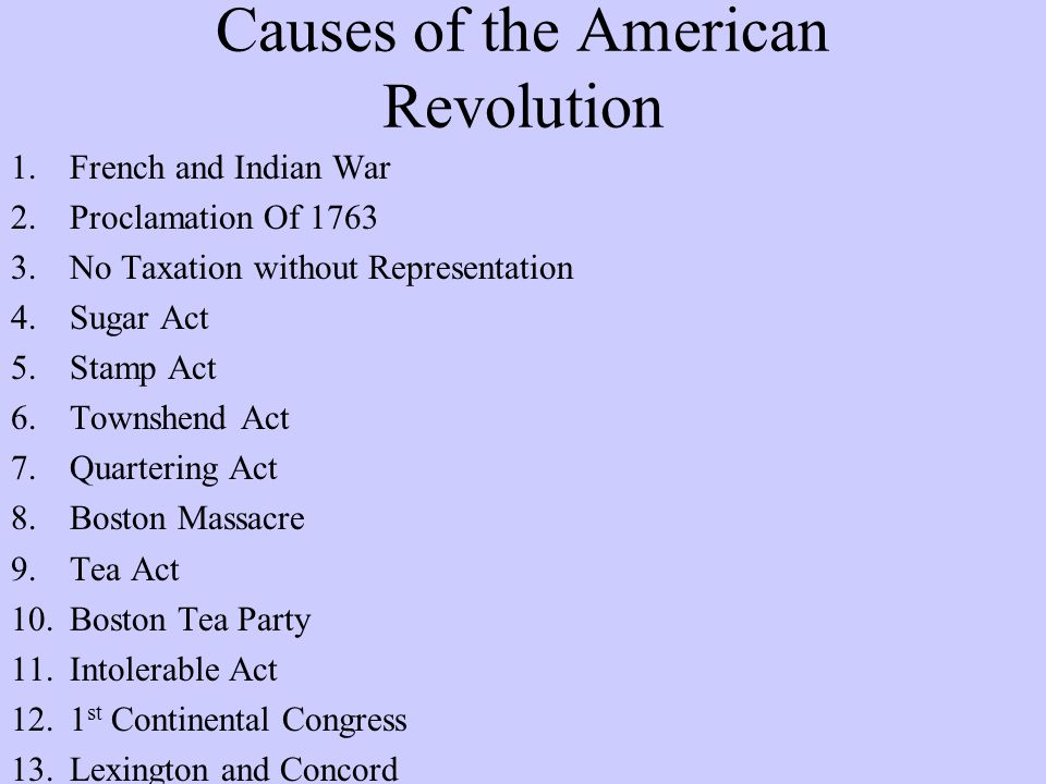 causes american revolution essays << college paper academic  causes american revolution essays