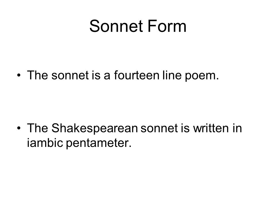sonnet writing Press the button to generate a random shakespearean sonnet language is a virus games exercises techniques poetry writing prompts and exercises, tips.