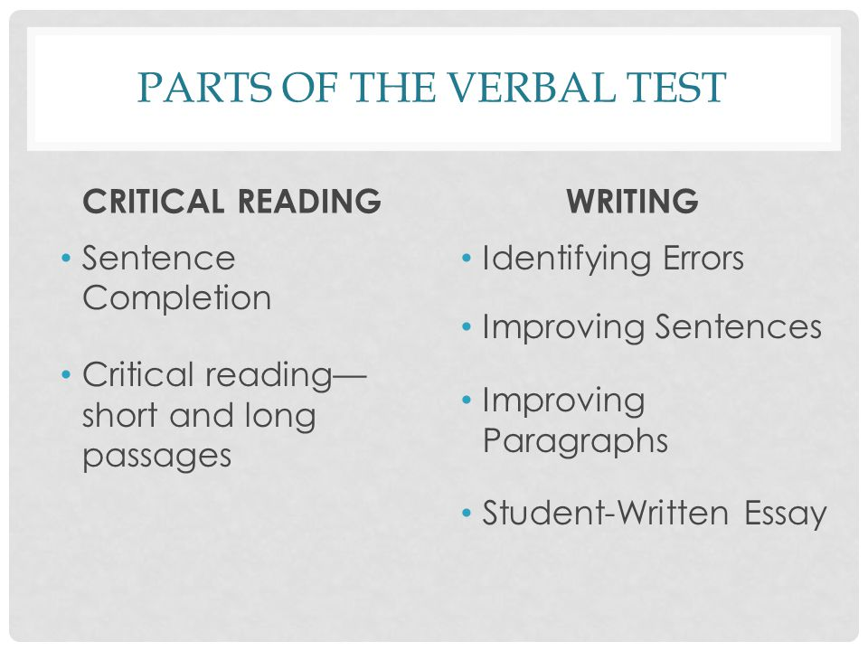 reading and writing short essays How to format a short essay all information needs to be appropriately and coherently listed so that readers could enjoy smooth reading and writing essays and.