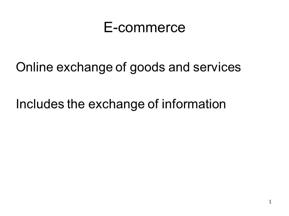 Internet: Business-to-Consumers Global Information Dissemination Integration Mass Customization Niche Markets Interactive Communication Collaboration Transactional Support 12