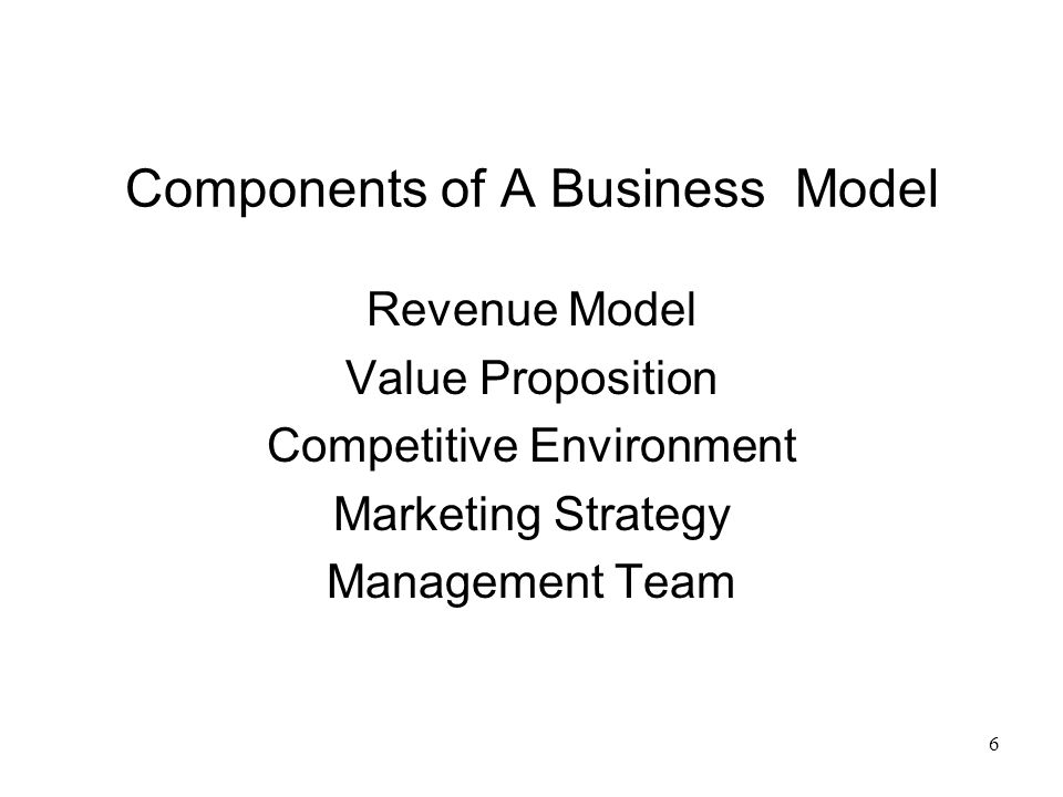 Other Factors What does the company do.How does the company do it UNIQUELY.
