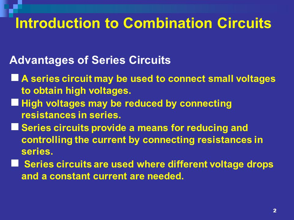 Famous Car Starter Circuit Diagram Small Car Security System Wiring Diagram Clean 5 Way Switch Guitar Dimarzio Dp Young Automotive Service Bulletins BlueSolar Battery Wiring Diagram 1 Series Parallel Circuits Benchmark Companies Inc PO Box Aurora ..