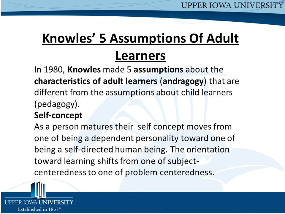 problematic assumptions about children Piaget's assumptions about children • children construct their own knowledge in response to their experiences • children learn many things on their own without the intervention of older children or adults • children are intrinsically motivated to learn and do not need rewards from adults to motivate.