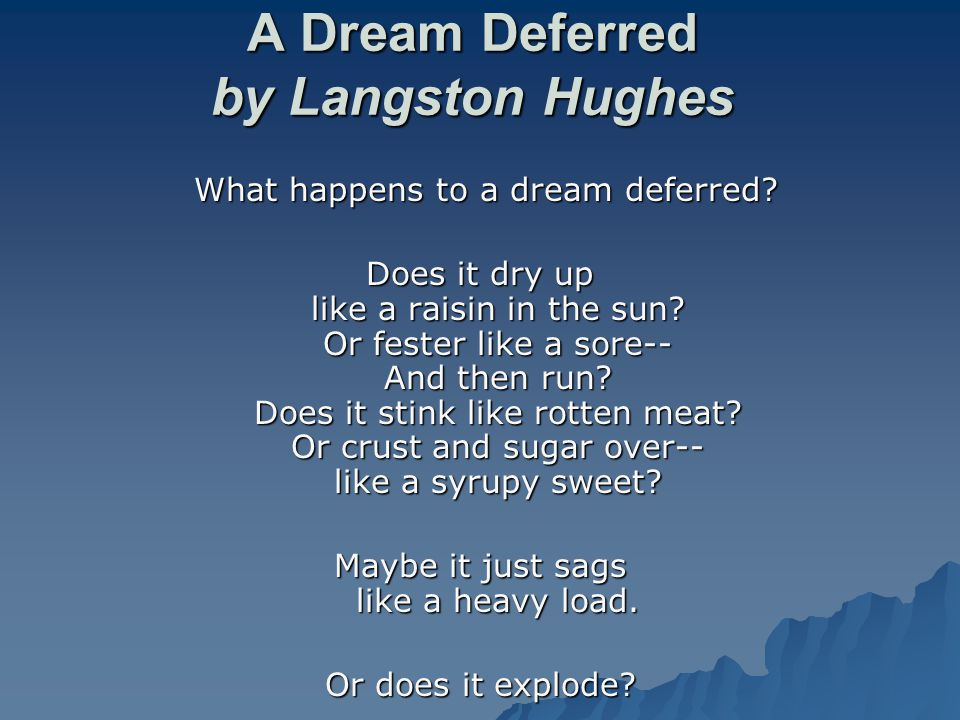 essay on langston hughes mother to son langston hughes essay clomid us mother to son langston hughes essay clomid us