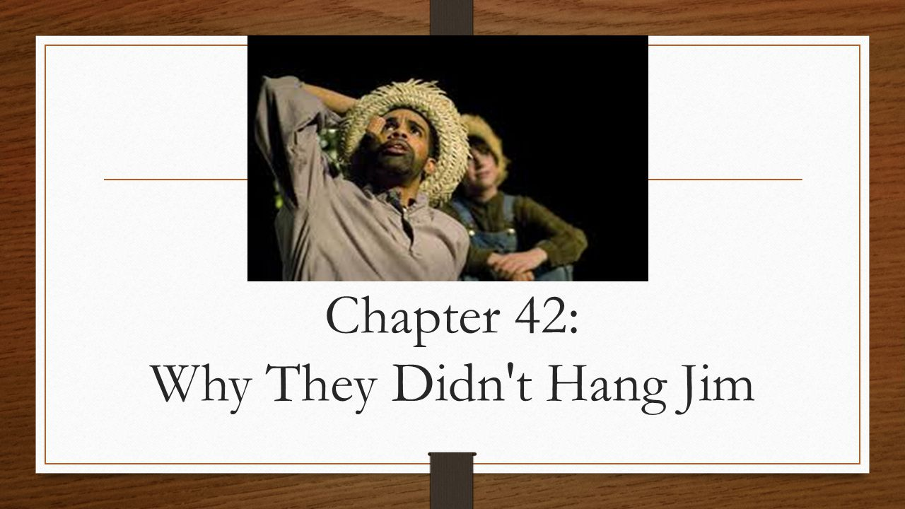 an interpretation of the satire in huck finn During the time period in which the adventures of huckleberry finn was written, religion was as much a part of civilization, as was an education religion is one of the key victims of twain's satire throughout the novel.