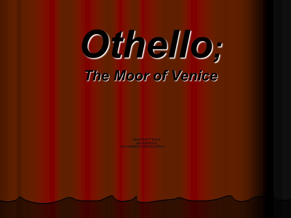 "why is shakespeares othello still relevant in todays audiences essay Why is shakespeares othello still relevant in todays audiences 940 words | 4 pages why is shakespeare's ""othello"" still relevant in today's audiences."