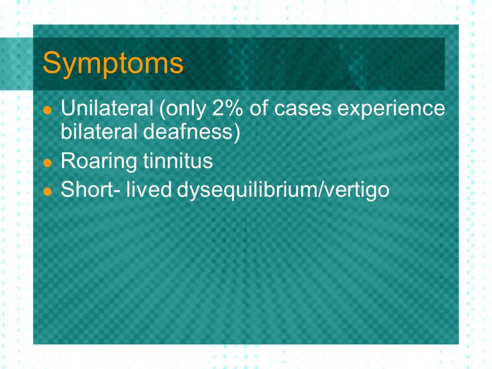 flomax seizures
