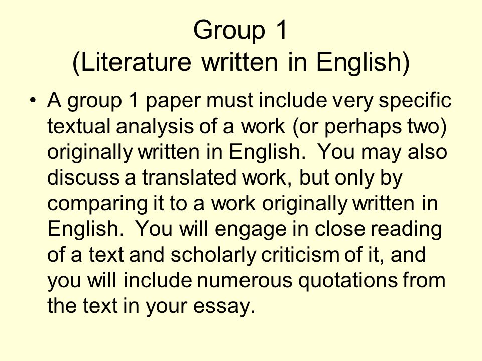 Help with a couple good topics for an IB Film Extended Essay?
