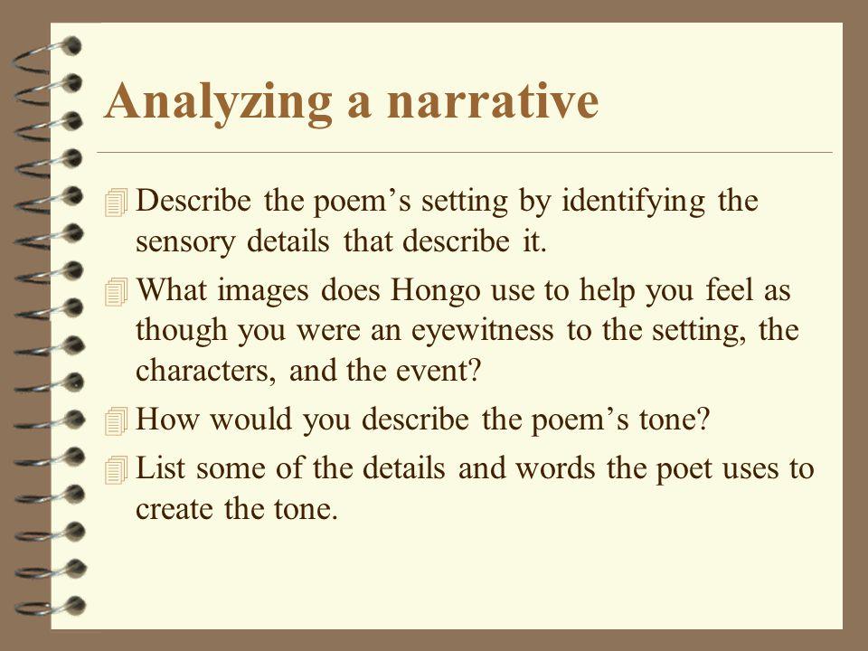 Help with analyzing a poem??!?