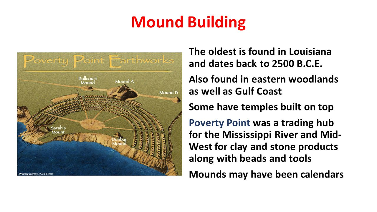 mound builders Mound builders news find breaking news, commentary, and archival information about mound builders from the tribunedigital-chicagotribune.