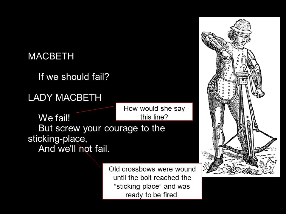 macbeth and machiavelli essay An essay on machiavelli and macbeth sitater unsourced material may be niccolo machiavelli and thomas hobbes term paper florentine republic.