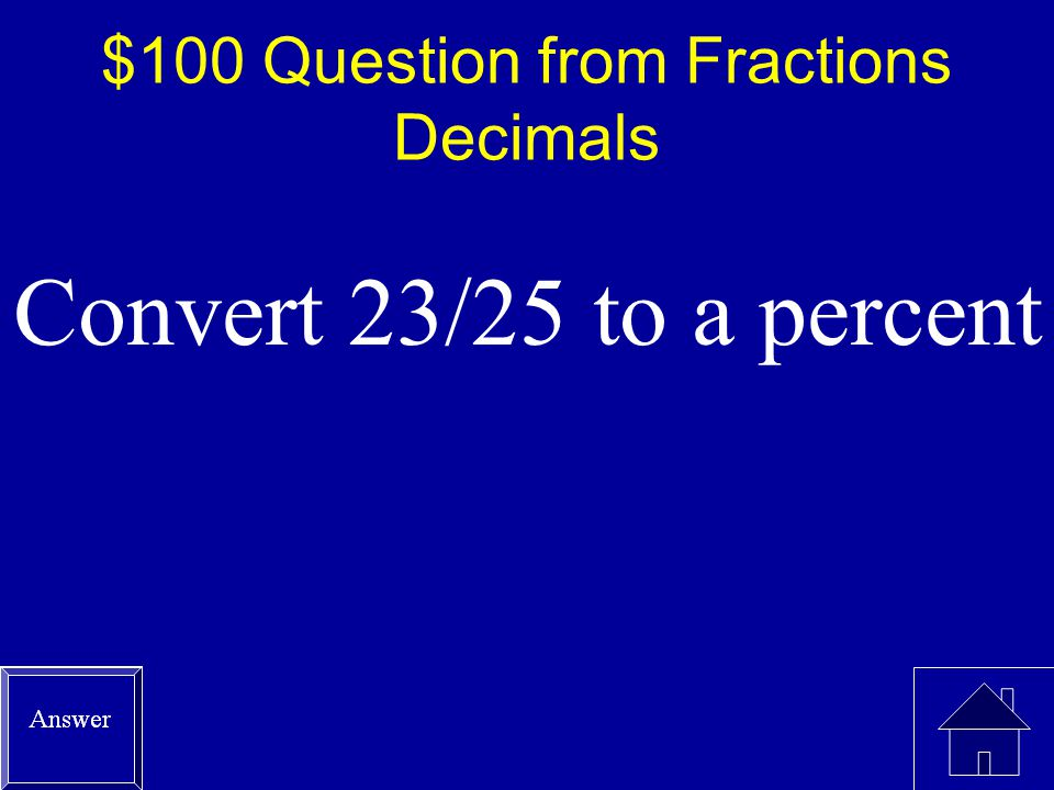 $500 Answer from Counting Principle (26)(26)(26)(10)(10)(10) = 17,576,000