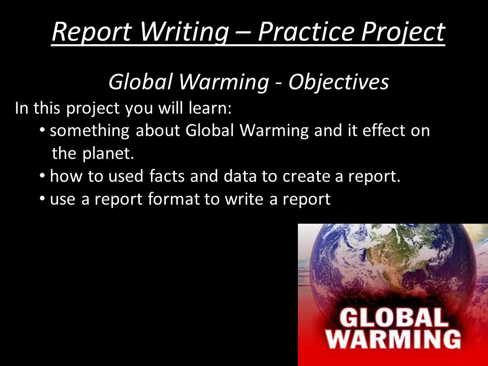 persuasive essay for global warming Save the earth (persuasive essay) posted in the global warming forum global warming may have reached a 'tipping point,' senator inhofe said in his speech today.