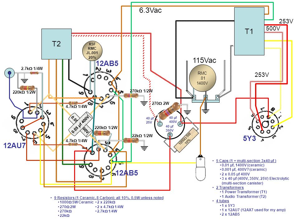 slide_4 webcor 14x275 1 k amplifier by michael r stiteler photos wiring wiring diagram for michael kelly patriot ltd at suagrazia.org