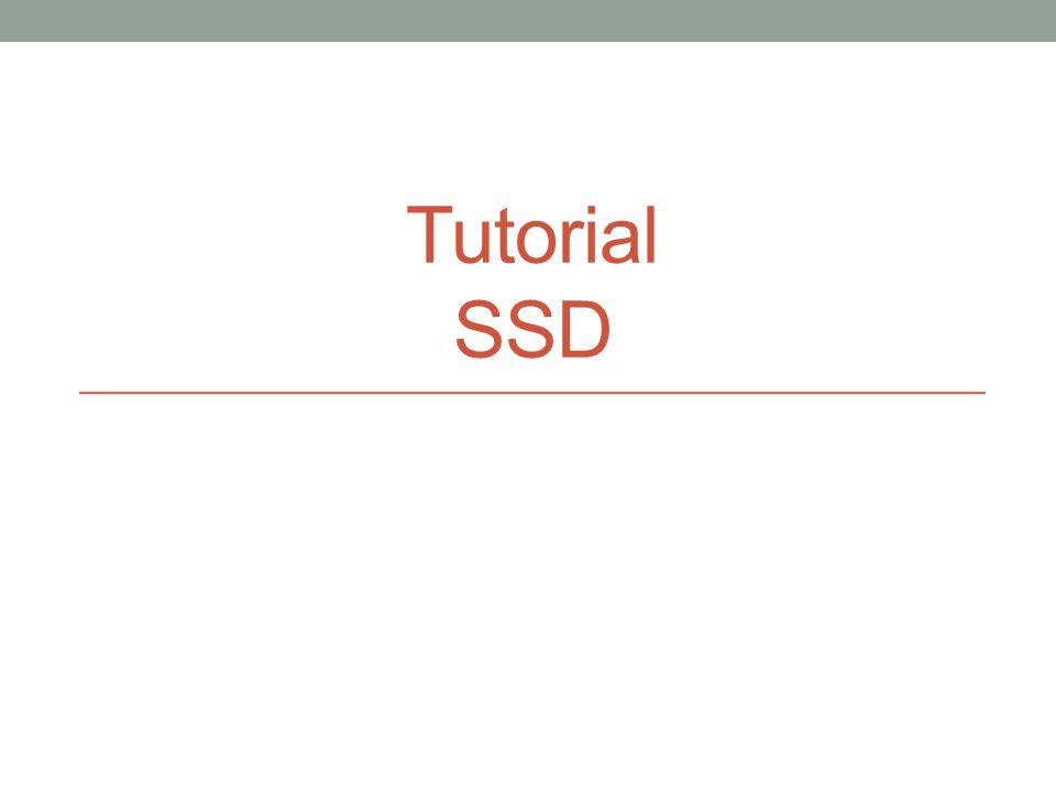 How To Register For Ssd1 Tomadaretodonate