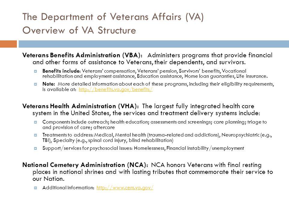 Va Education Forms Veterans Benefits Administration   Car Release ...