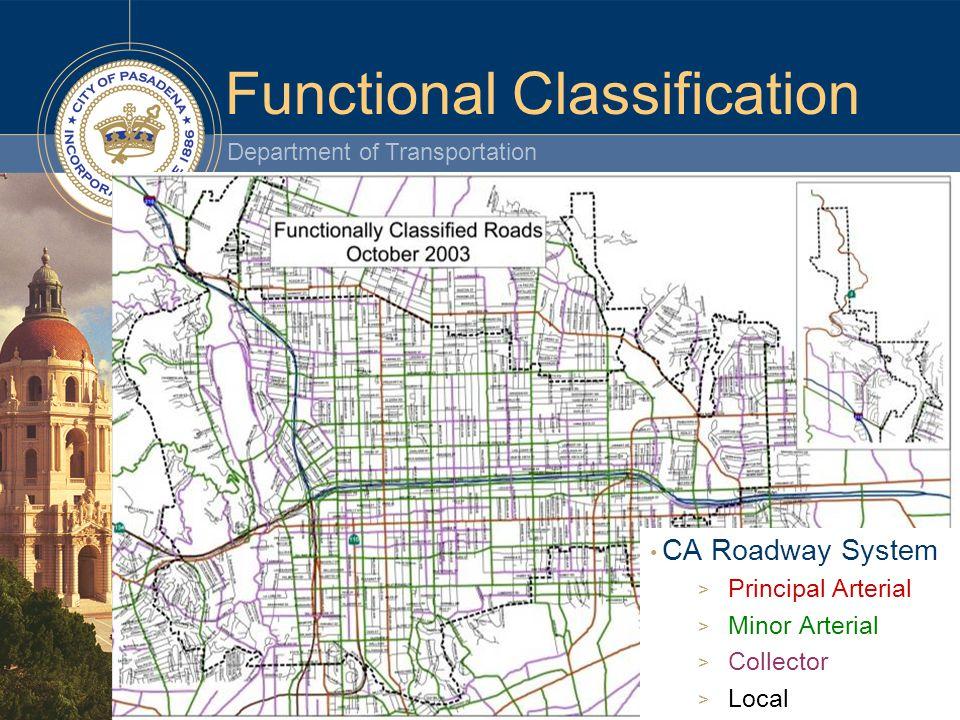 ... Photo of Caltrans - California Department of Transportation - Oakland,  CA, United States ...