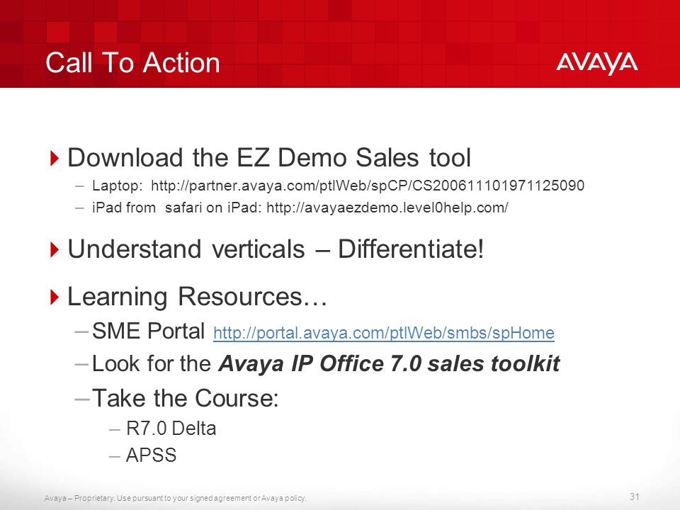 Avaya ip office release 70 new capabilities devices and greater 31 avaya proprietary fandeluxe Choice Image