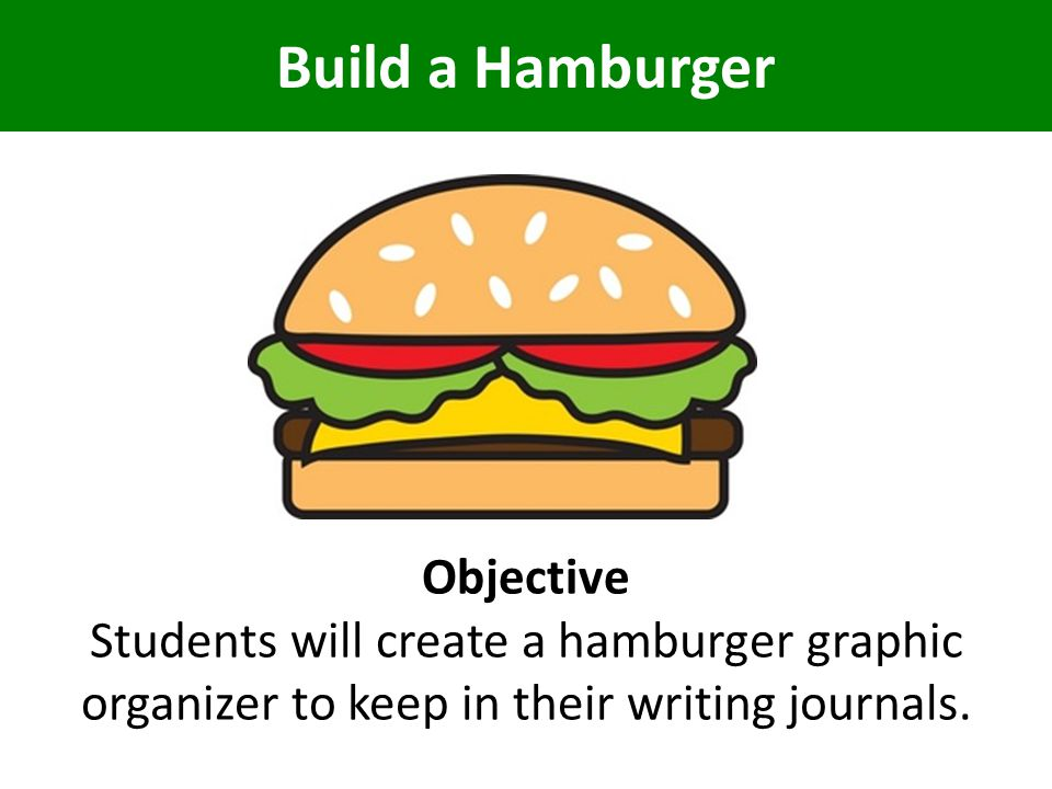 parts of an essay hamburger Essay contest 2016 undergraduate essay on exploring space expository essay two topics essay globalisation paragraph and essay writing hamburger (common app essay khan academy) twitter research paper recommendation pdf, essay about technology problems solving.