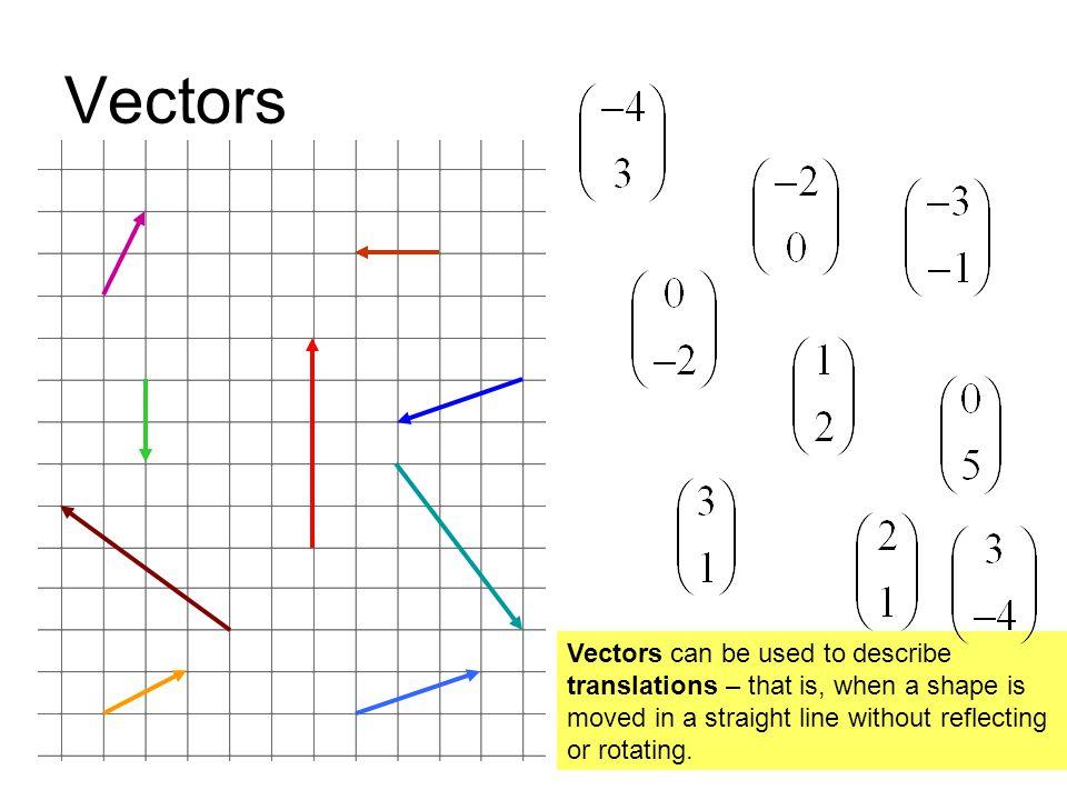 math worksheet : mathswatch worksheets gcse  educational math activities : Bbc Maths Worksheets