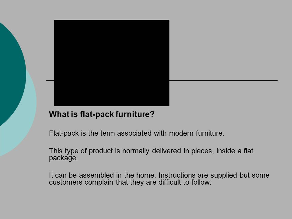 what is flat pack furniture. 1 what is flatpack flat pack furniture