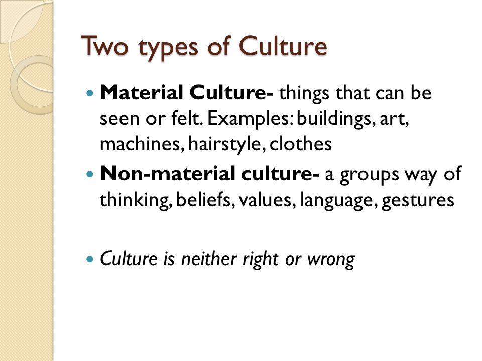 non material culture essay examples   essay for you    non material culture essay examples   image