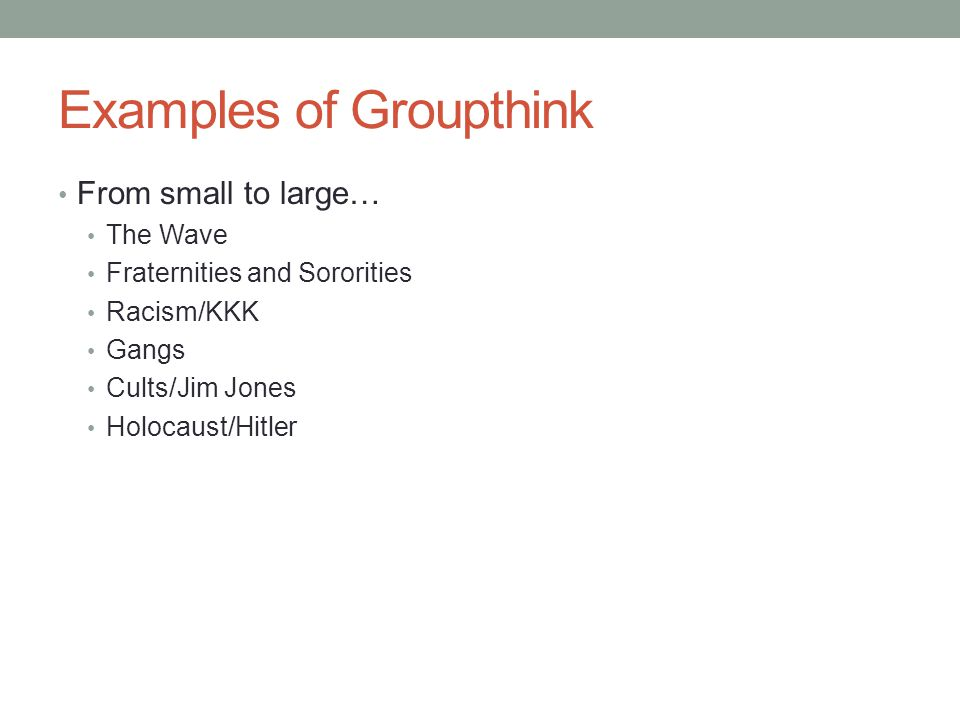 Groups In Society In Groupout Group Groups Boundaries Are Made