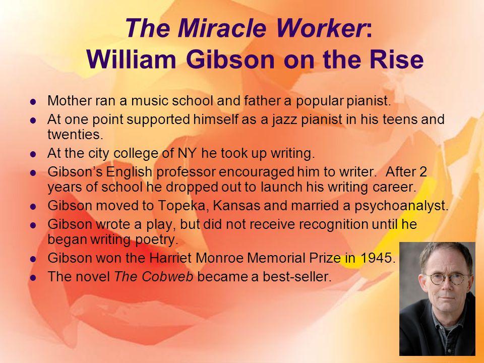 miracle worker essay annie sullivan essay annie sullivan essay acircmiddot the miracle worker