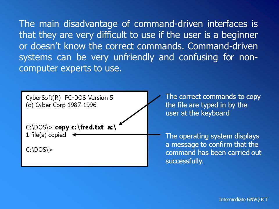 ICT coursework! - islamicboardcom